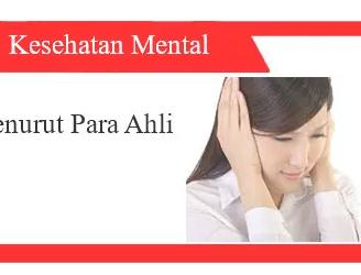Kesehatan-mental-definisi-ciri-gangguan-dan-gejala