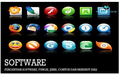 pengertian-software
