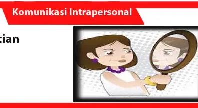 Komunikasi-intrapersonal-definisi-tujuan-fungsi-proses
