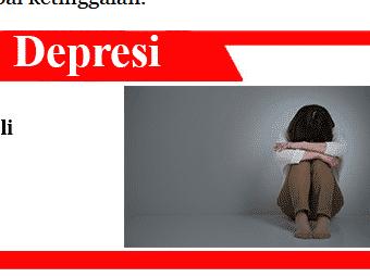 Depresi-pengertian-jenis-penyebab-gejala-dan-cara-mengatasinya