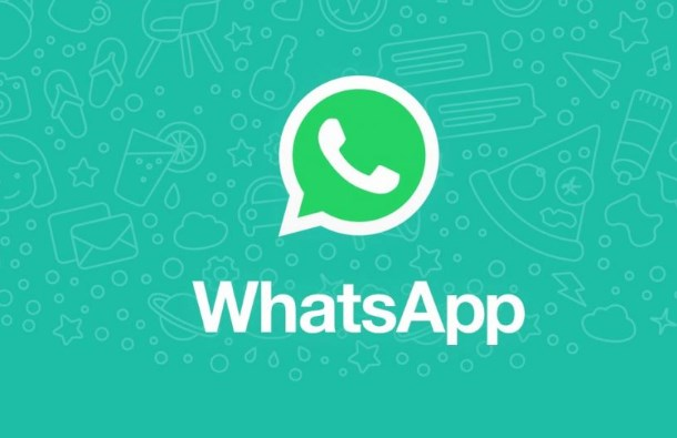 Gb Whatsapp Yang Aman
